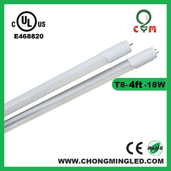 CMT8A-4ft-UL18W